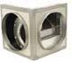Caisson de ventilation modulys