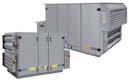Récupérateur d'énergie à régulation électronique intégrée powerplay