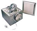 Caisson de ventilation silensair