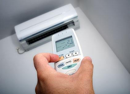 Climatiseur, pompe à chaleur, groupe froid, chiller, rooftop, appareils domestiques...