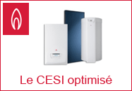 CESI Optimise