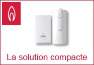 Solution RT2012 compacte