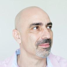 DECHANET Fabien