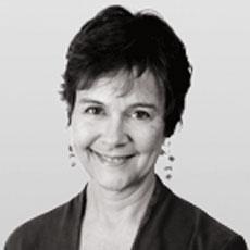 BERTRAND Véronique