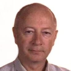 ORTOLAS Jacques