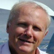 GARNIER Alain