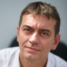 JUSIAK Franck