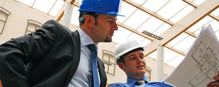 Salaire ingénieur CVC