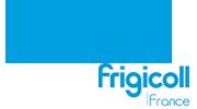 MIDEA - FRIGICOLL