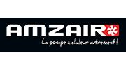 AMZAIR