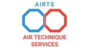 AIR TECHNIQUE SERVICES