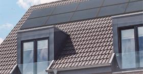 Solution photovoltaïque complète auroPOWER