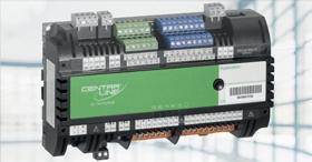 Merlin NX, pour une gestion d'ambiance intégrée plus facile