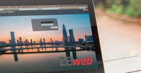 La centrale ZEweb, pour un pilotage simplifié des installations