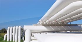 La nouvelle offre groupe Butagaz pour la transition fioul au gaz