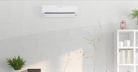 La climatisation réversible qui offre design et confort : Climate Class 8000i