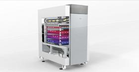 La chaudière gaz à condensation puissante et performante : TRIGON XL