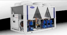 Les refroidisseurs de liquides et PAC au R32 : AQUASNAP R32