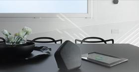 Le système connecté de régulation pour un chauffage intelligent : CALEFFI CODE