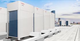Le DRV 2-tubes pour améliorer l'efficacité énergétique : SMMS<i>u</i>
