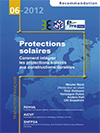 Protections Solaires et Addendum