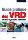 Guide pratique des VRD