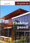 Guide de l'habitat passif