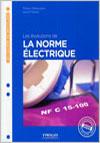 La norme électrique