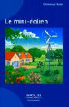 Le mini-éolien