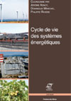 Cycle de vie des systèmes énergétiques