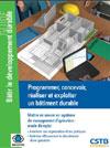 Guide bâtir le développement durable