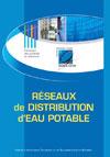 Réseaux de distribution d'eau potable