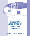 Isolation acoustique aux bruits aériens et aux bruits d'impact