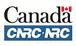 Logiciels de l'IRC-CNRC