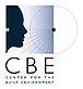 CBE Thermal Comfort Tool