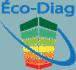Éco-Diag