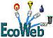 EcoWeb
