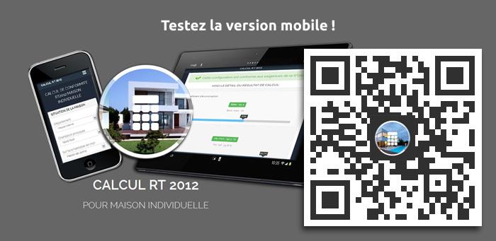 QR RT 2012