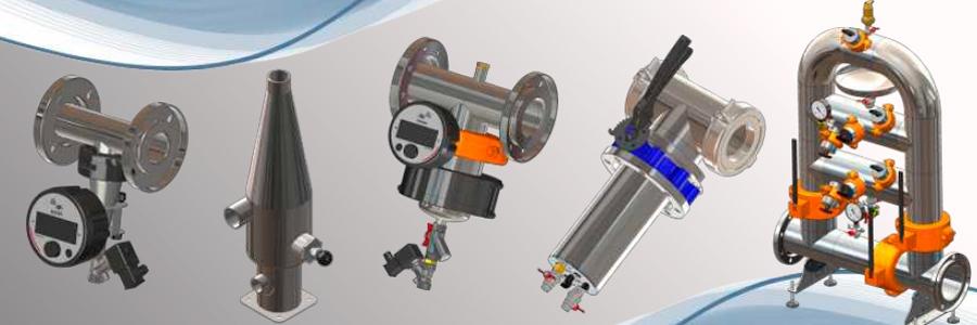 Boues dans les circuits de chauffage : comment protéger les installations ?