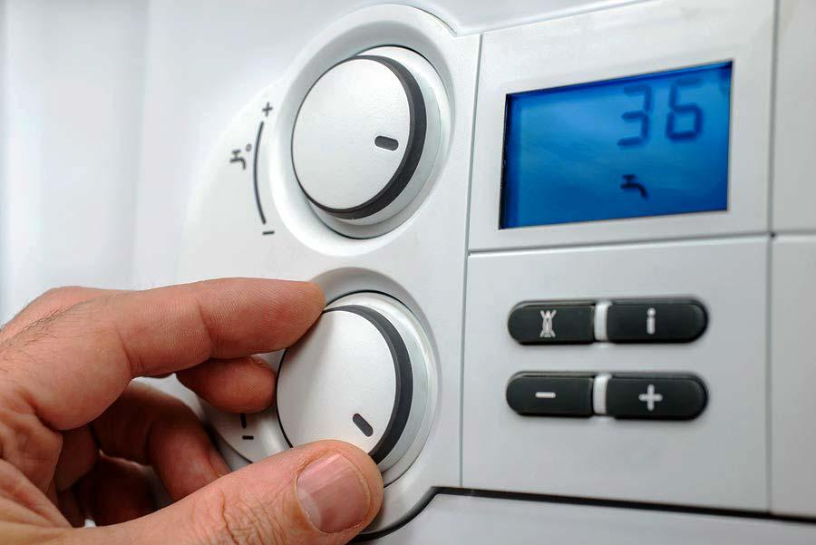 Réguler thermocycliquement à +/-0,15°C et équilibrer automatiquement