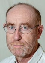 Bernard Reinteau