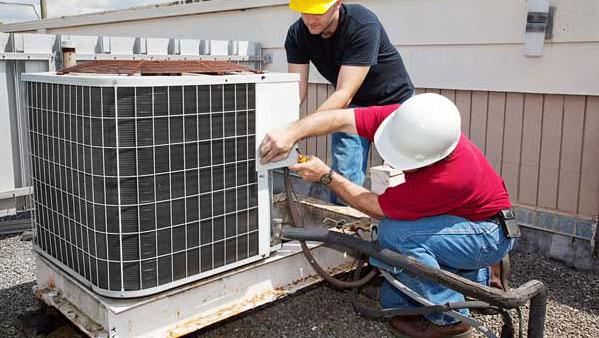 Efficacité du R32 associée à la transition énergétique (faible PRP)