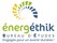 be energethik