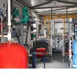 Fabricant chauffage