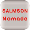 Appli Salmson Nomade