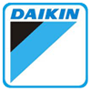 Application Daikin: Nouvelle Appli 3D