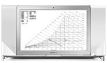 Diagramme psychrométrique (PDF)