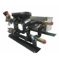module-separation