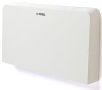 Ventilo Radiateur Inverter