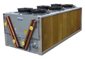 Refroidisseur Adiabatique FlexCooler